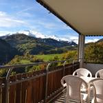Hotel Pictures: Apartment in Disentis, Disentis
