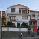 Casa Felipa, Valparaíso