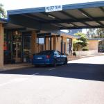 Hotel Pictures: Motel Traralgon, Traralgon