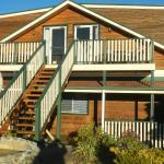 ホテル写真: Avala Accommodation Daylesford, Daylesford