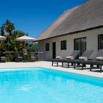 Cape Vermeer, Somerset West