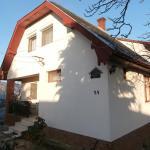 Donatus Vendégház,  Pécs