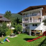 Hotelbilder: Buchauer-Tirol / Landhaus Buchauer, Thiersee