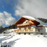Appartements Hochegg, Schladming