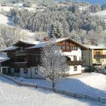 Gästehaus Hofer,  Brixen im Thale