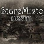 Hostel StareMisto, Lviv