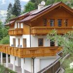 Foto Hotel: Ferienhaus Enterberg, Ramsau im Zillertal