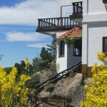 Fotos de l'hotel: Hotel Panorama, La Cumbrecita