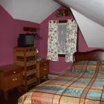 Hotel Pictures: Gîte Le Couvent, Mont-Tremblant
