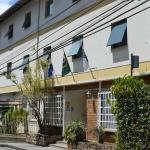 Hotel Pictures: Hotel Mount Everest, Nova Friburgo