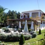 Guesthouse Tsotyli,  Tsotílion