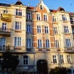 Poznań Apart, Poznań