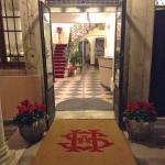 Rašyti įvertinimą - Hotel Sant'Antonin