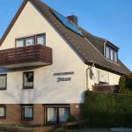 Appartementhaus Diana,  Grömitz