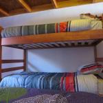 Hostal Belen Expediciones,  San Pedro de Atacama