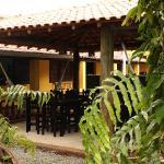 Guappo Chácara Hostel, Socorro