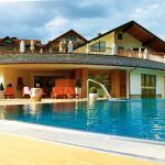 Hotel Pictures: Hotel Heselbacher Hof, Baiersbronn
