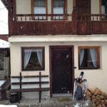 Hotellikuvia: Bonchova House Guest House, Koprivshtitsa