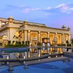 Indana Palace, Jodhpur, Jodhpur