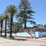 Hostel del Puerto,  Punta del Este