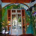 Hotel Pictures: B&B La Lobería, Cobquecura