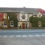 Hotel Pictures: Hunters Hall Inn, Kingscote