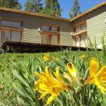 Hotelbilder: Cabañas Lago Gutierrez, San Carlos de Bariloche