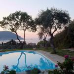Takis - Sophie Studios & Apartments, Skopelos Town