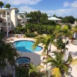 Dove Creek Lodge, an Ascend Hotel Collection Member, Key Largo
