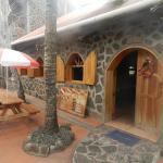 Penguin Guest House,  Puerto Ayora