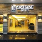 Gateway Hotel, Bangkok