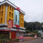 Sapinn,  Kottayam