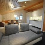 Hotel Pictures: Destimotel, Lichtensteig