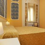 DG Prestige Room,  Rome