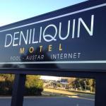 Fotos del hotel: Deniliquin Motel, Deniliquin