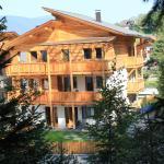 Haus Cornel, San Vigilio Di Marebbe