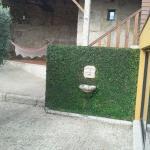 Casa De Santo Andre,  Monção