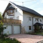 Gästehaus Lara, Wimbach