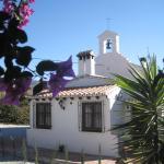 Hotel Pictures: Escuela La Crujía, Vélez-Málaga