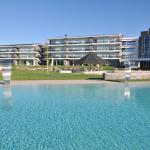 Altos del Arapey All Inclusive, Golf & Spa, Termas del Arapey