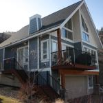 Hotel Pictures: La Casa Cottage Resort, West Kelowna