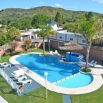 Photos de l'hôtel: El Portal de la Villa, Villa del Dique
