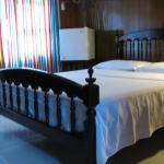 Hotel Pictures: Hotel Milán, Fundación