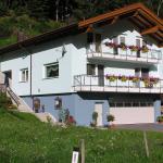 Ferienwohnung Martin Mathies, Sankt Gallenkirch