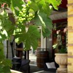 Hotel Pictures: Hotel Ristorante La Terrazza, Planegg