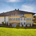 Ferienwohnungen am Schloss,  Ruhpolding