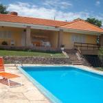 Hotellikuvia: Casa de Campo Il Giuseppe, Mendiolaza