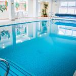 Beachlands Hotel, Weston-super-Mare