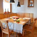 MSC Apartments Alpine Luxury, Gliczarów