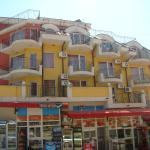 Fotos del hotel: Hotel Bellisimo, Lozenets